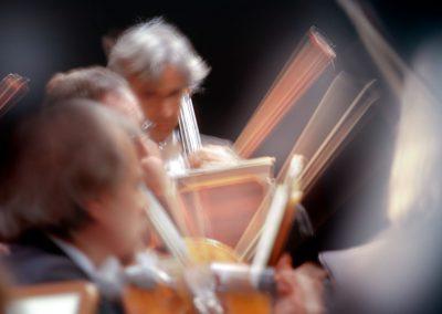 Württembergische Philharmonie