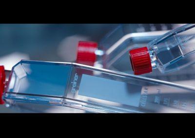 Greiner Bio-One Reagenzgefäße