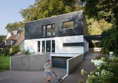 Schwörer-Haus