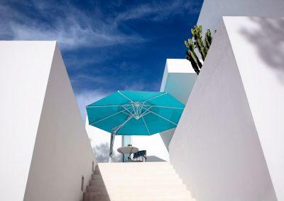 CARAVITA - Katalogproduktionen auf Ibiza und in Florida